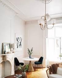 my scandinavian home: Lauren Maclean's Beautiful, New, Montreal Home