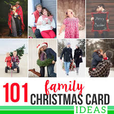 family christmas pictures ideas. Interesting Christmas Throughout Family Christmas Pictures Ideas H