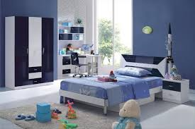 funky kids bedroom furniture. Funky Kids Bedroom Furniture Twin Bed Blue R