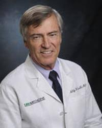 Dr. Phillip Smith, MD - Birmingham, AL - Gastroenterology - Request  Appointment