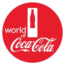 Image result for coca cola logo