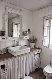 Comfy farmhouse bathroom decor ideas with rustic style Diy 40 Stunning French Country Small Bathroom That Will Amaze You Intended For Comfy French Inspired Bathroom Decor Applied To Your Residence Idea Firstladyslorg Decor Comfy French Inspired Bathroom Decor Applied To Your