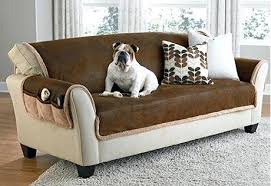 couch covers for leather couches. Plain Covers Couch Cover For Leather Recliner Beauteous Sofa Covers  Couches Brown T Cushion Backrest  Reclining  And Couch Covers For Leather Couches E