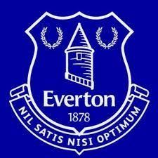 Everton Football Club - YouTube