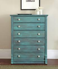 vintage furniture ideas. Delighful Ideas Furniture Ideas  How To Create A  And Vintage Ideas