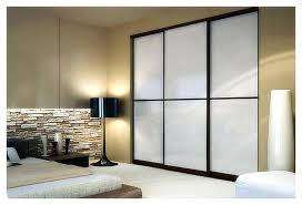 Lowes Closet Doors For Bedrooms Sliding Closet Doors Hardware