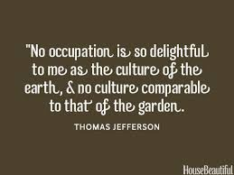 Famous Quotes By Thomas Jefferson Simple 48 Thomas Jefferson Quotes Thomas Jefferson Quotes Thomas