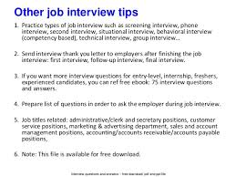 Ontario Power Generation Interview Questions And Answers