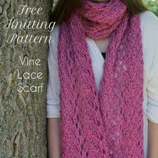 Free Knitting Patterns For Scarves Classy Free Crochet Patterns And Free Knitting Patterns Posh Patterns