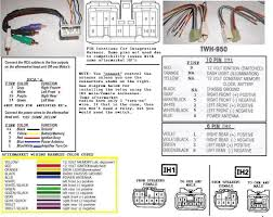 upgraded audio system using stock components Alpine CDE 102 Manual at Alpine Cde 100 Wiring Diagram