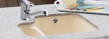 Lavello lavandino lavabo marmo pietra per cucina o taverna