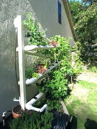 homemade hydroponic systems plans diy hydroponics growing system weed for strawberries