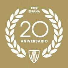 uftaa golden jubilee logo e1466077288851 216x165 jpg 216 165 anniversary logo anniversary logo and logos