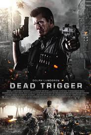 Dead Trigger | Recensione del film di zombi con Dolph Lundgren