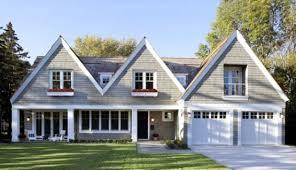 shingle style house plans. Comtemporary Shingle Style House Design Plans