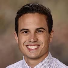 Warren SMITH | PharmD/PhD Student | Doctor of Pharmacy | Auburn University,  AL | AU | Drug Discovery and Development