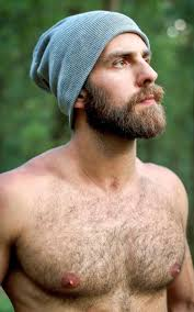 2232 best Hottest men with tattoos and beards images on Pinterest