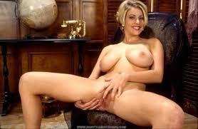 Deanna baldwin big tits