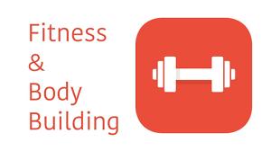 fitness bodybuilding app review