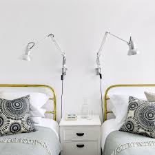 Marks And Spencer White Bedroom Furniture Small Bedroom Ideas Ideal Home