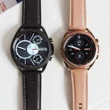 Top 5 Đồng hồ thông minh Samsung nào tốt bán chạy nhất 2021 - 2021 - Top  Reviews