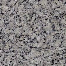 venetian white granite
