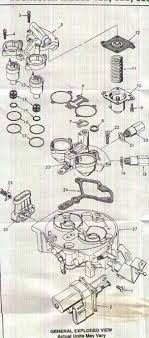 chevy tbi wiring diagram gm throttle body injection pg 1
