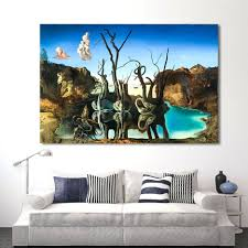 wall arts extra large canvas wall art uk large wall art canvas intended for latest on canvas wall art big w with photo gallery of big w canvas wall art showing 4 of 15 photos