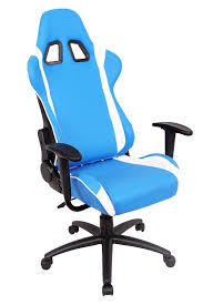 lounge office chair. EZ Lounge Racing Car Seat Modern Office Chair, Blue/White: Amazon. Chair