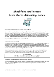 lifting and letters from s demanding money pages 1 3 text version fliphtml5