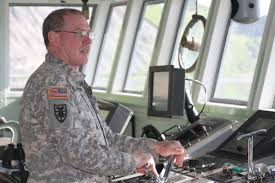 Flight Warrant Officer Warrants Wanted National Guard Army Reserve Offer Big Bonuses