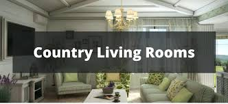 living room country ideas thanks for visiting our country style living room photo gallery where you can search hundreds of country style living rooms design