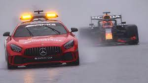The world drivers' championship, which became the fia formula one world championship in 1981, has been one of the premier forms of racing around the world since its inaugural season in 1950. Q37y9g5yt0ftkm