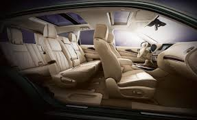 similiar infiniti q60 hybrid keywords 2014 infiniti qx60 interior