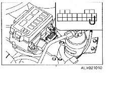 kia 20 pin diagnostic connector diagram kia forum click image for larger version obd2 plug 2