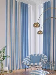 Купить шторы с подхватом из репса <b>Игги</b> (<b>голубой</b>) - интернет ...