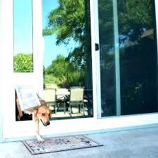 patio door dog door insert dog door for sliding glass door sliding glass door insert wall patio door dog