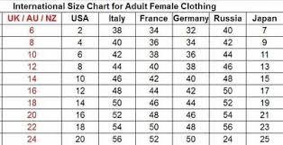 Thumper Primark Nightie T Shirt Disney Womens Ladies Uk