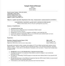 Veteran Resume Examples Magnificent Us Army Resume Examples Goalgoodwinmetalsco