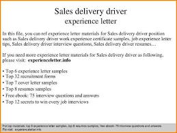 13 Driving Experience Certificate Format Pdf Hospedagemdesites165 Com
