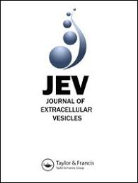 ISEV2019 Abstract Book: Journal of Extracellular Vesicles: Vol 8, No ...