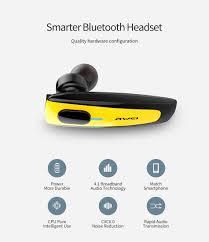 Bluetooth-<b>гарнитура Awei N3</b>