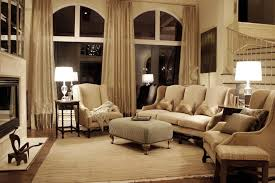 high back sofas living room furniture. arch curtains design living room traditional with high back sofa off white long drapes sofas furniture y