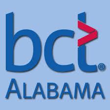 Bct Alabama At Bctalabama Twitter