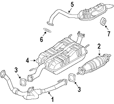 2006 kia amanti engine diagram vehiclepad 2006 kia amanti 2006 kia amanti engine 2006 image about wiring diagram