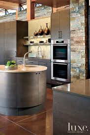 Contemporary Kitchen Styles 25 Best Ideas About Contemporary Kitchen Design On Pinterest