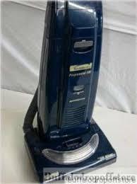 kenmore upright vacuum. rated 1 upright vacuum 2007 bare floor carpet $ 279 kenmore