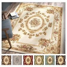 well woven traditional french country fl area rug rugs rooster kitchen country kitchen rugs appealing french