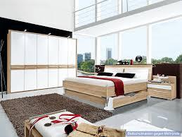Schlafzimmer Set Ostermann Couchtisch Mondo Wave