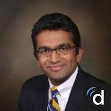 Dr. Jacob Johnson, MD – San Francisco, CA | Otolaryngology (ENT)